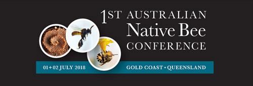 bombus polinización australian native bee conference