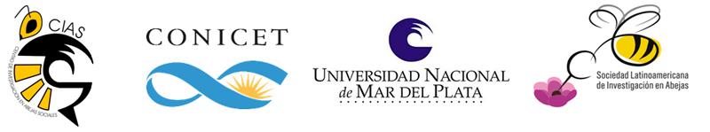 logos solatina workshop sanidad apícola