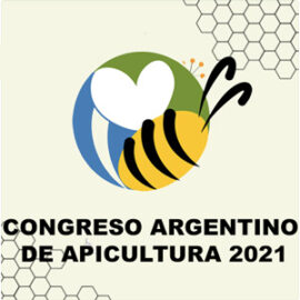 congreso argentina apicultura solatina